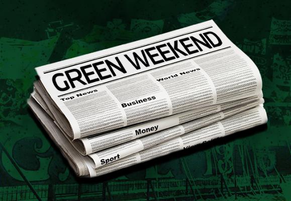 Green-Weekend-smaller-579x400