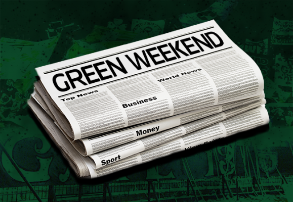 Green-Weekend-smaller-579x400